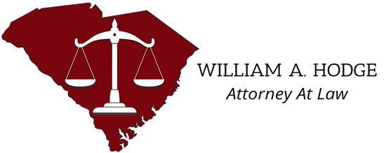 William Hodge |  Attorney At Law